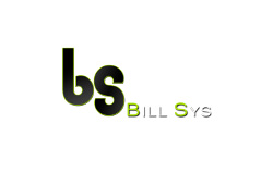 Bill sys Reseller discover systems