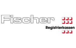 Fischer registrierkassen Reseller discover systems