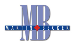 Martin Becker Reseller discover systems