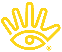 discover systems logo